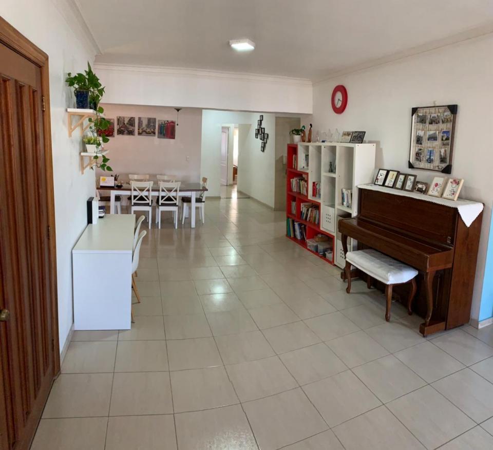 Apartamento en venta en el sector MIRADOR NORTE precio US$ 168,000.00 US$168,000