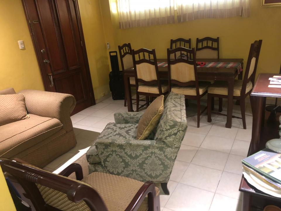 Apartamento en venta en el sector MIRADOR NORTE precio RD$ 3,200,000.00 RD$3,200,000