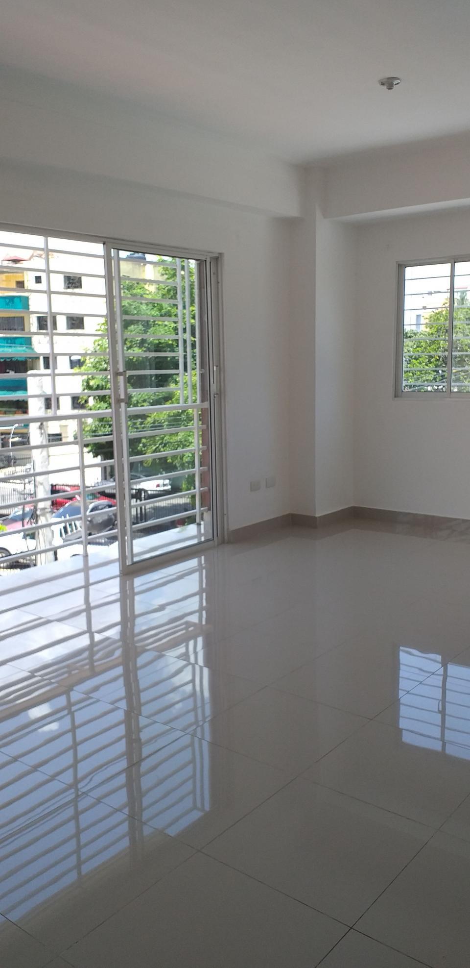 Apartamento en venta en el sector MIRADOR NORTE precio RD$ 5,700,000.00 RD$5,700,000