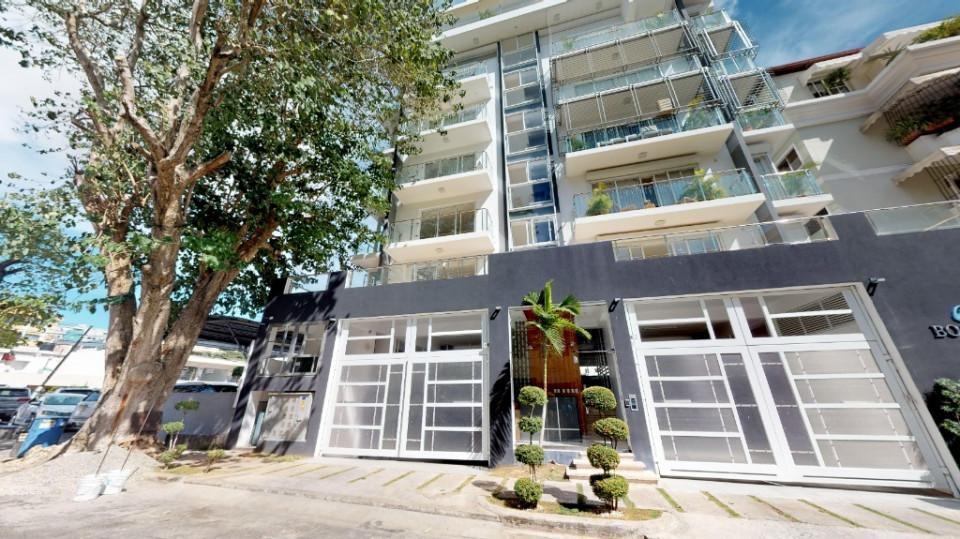 Apartamento en venta en el sector MIRADOR SUR precio US$ 210,000.00 US$210,000