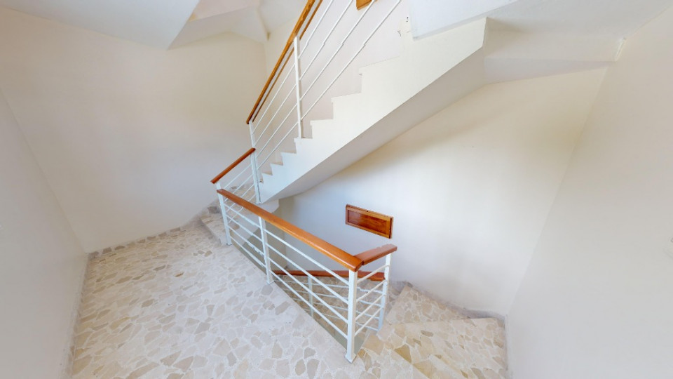 Apartamento en venta en el sector MIRADOR SUR precio US$ 160,000.00 US$160,000