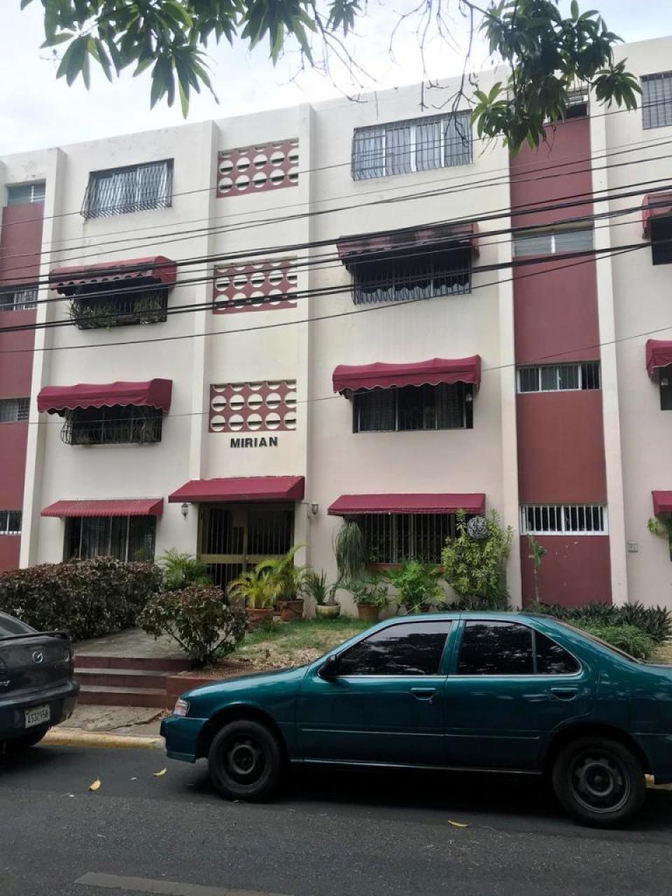 Apartamento en venta en el sector MIRADOR SUR precio RD$ 3,600,000.00 RD$3,600,000