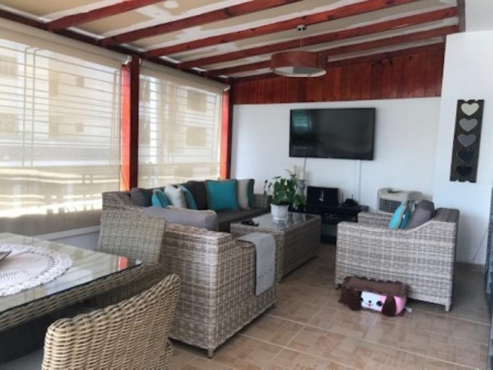 Apartamento en venta en el sector MIRADOR SUR precio RD$ 7,500,000.00 RD$7,500,000