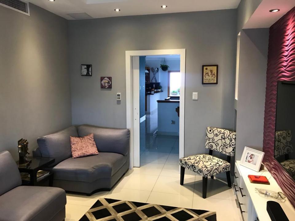 Apartamento en venta en el sector MIRADOR SUR precio US$ 360,000.00 US$360,000
