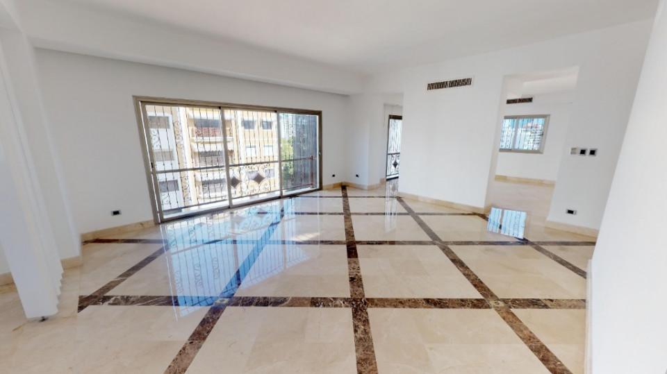 Apartamento en venta en el sector PIANTINI precio US$ 495,000.00 US$495,000