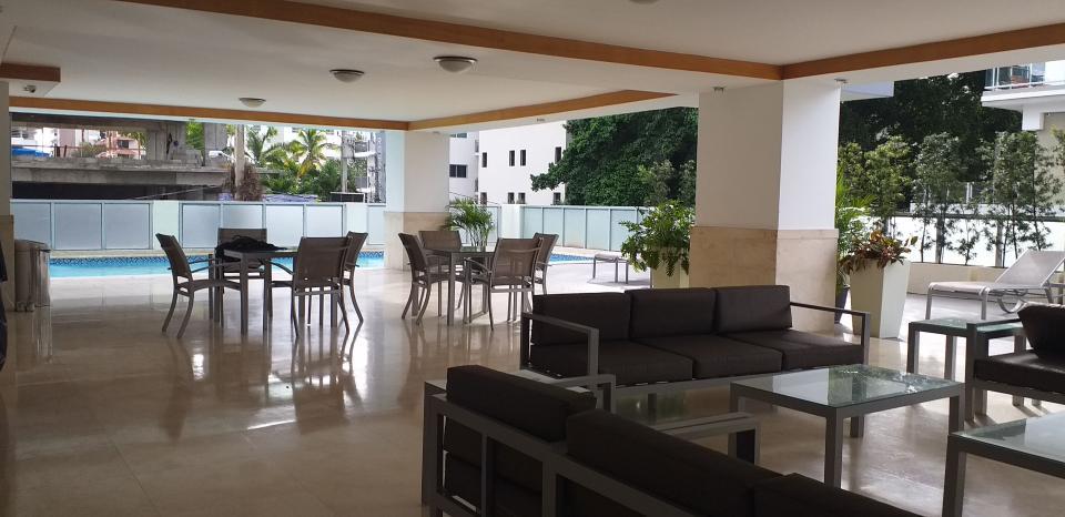 Apartamento en venta en el sector PIANTINI precio US$ 320,000.00 US$320,000