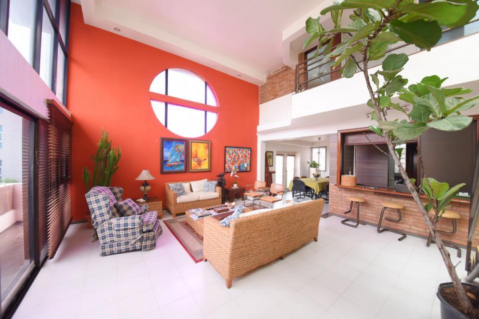 Apartamento en venta en el sector PIANTINI precio US$ 153,000.00 US$153,000