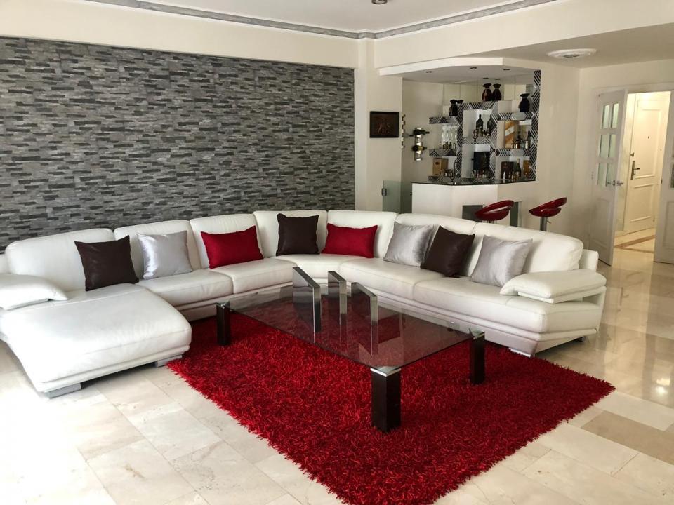 Apartamento en venta en el sector PIANTINI precio US$ 290,000.00 US$290,000