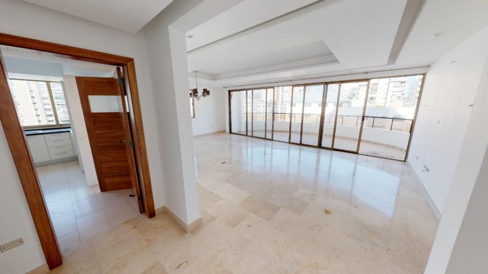 Apartamento en venta en el sector PIANTINI precio RD$ 405,000.00 RD$405,000