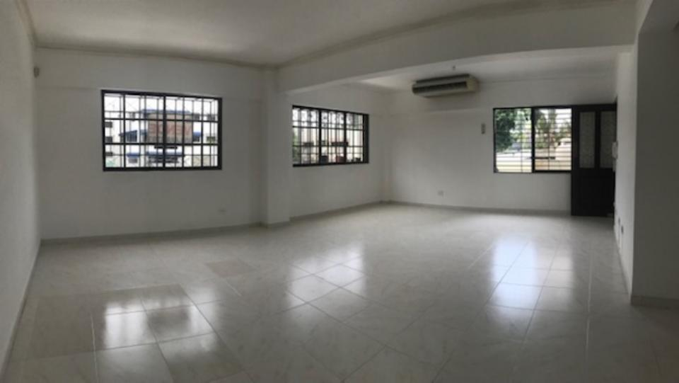 Apartamento en venta en el sector PIANTINI precio RD$ 5,500,000.00 RD$5,500,000