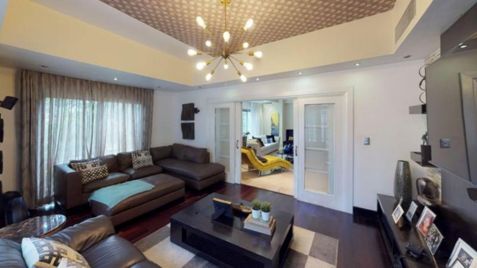 Apartamento en venta en el sector PIANTINI precio US$ 540,000.00 US$540,000