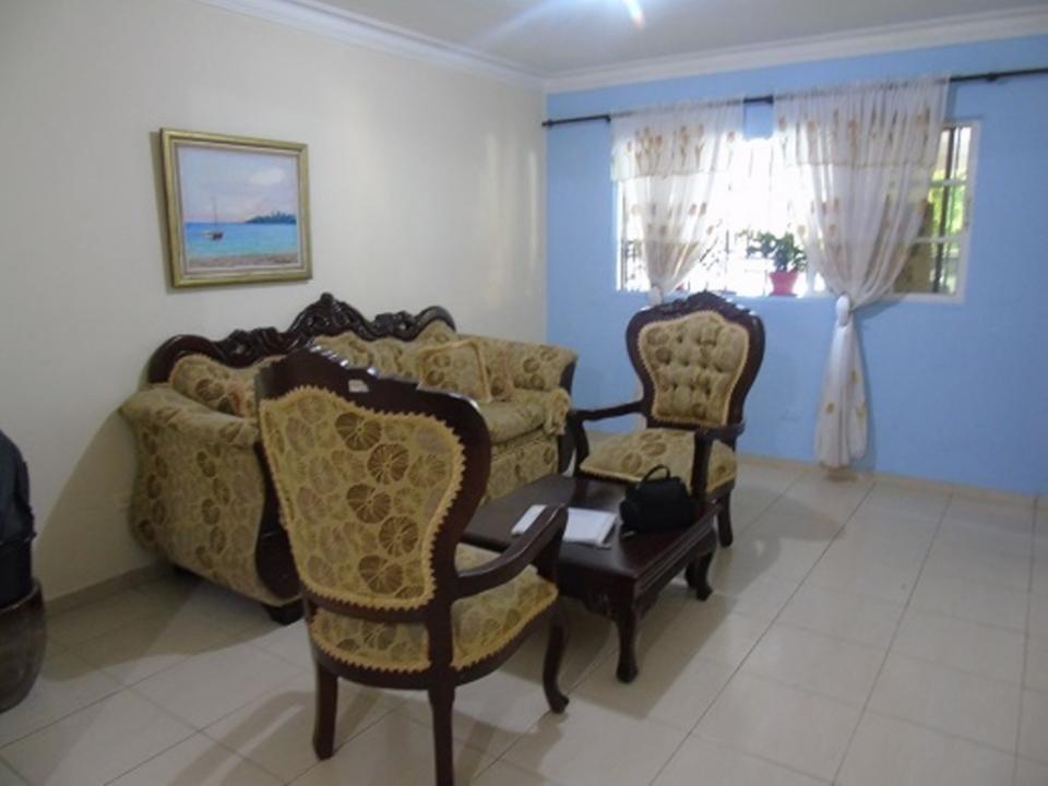 Apartamento en venta en el sector RENACIMIENTO precio RD$ 5,800,000.00 RD$5,800,000