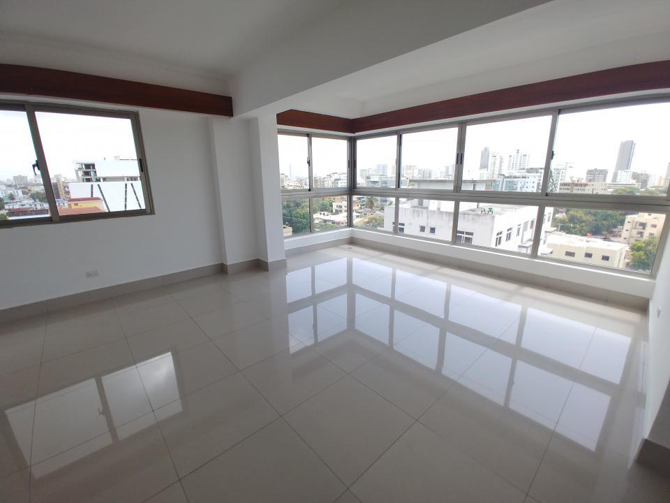 Apartamento en venta en el sector RENACIMIENTO precio US$ 199,000.00 US$199,000