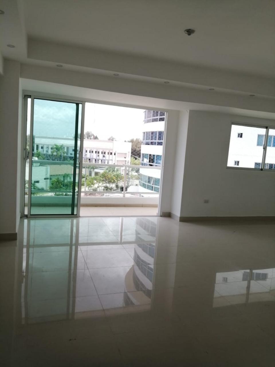 Apartamento en venta en el sector RENACIMIENTO precio RD$ 8,800,000.00 RD$8,800,000