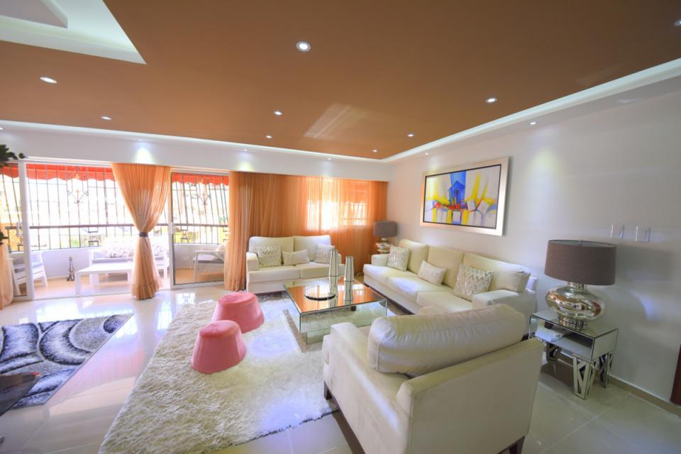 Apartamento en venta en el sector RENACIMIENTO precio RD$ 8,500,000.00 RD$8,500,000