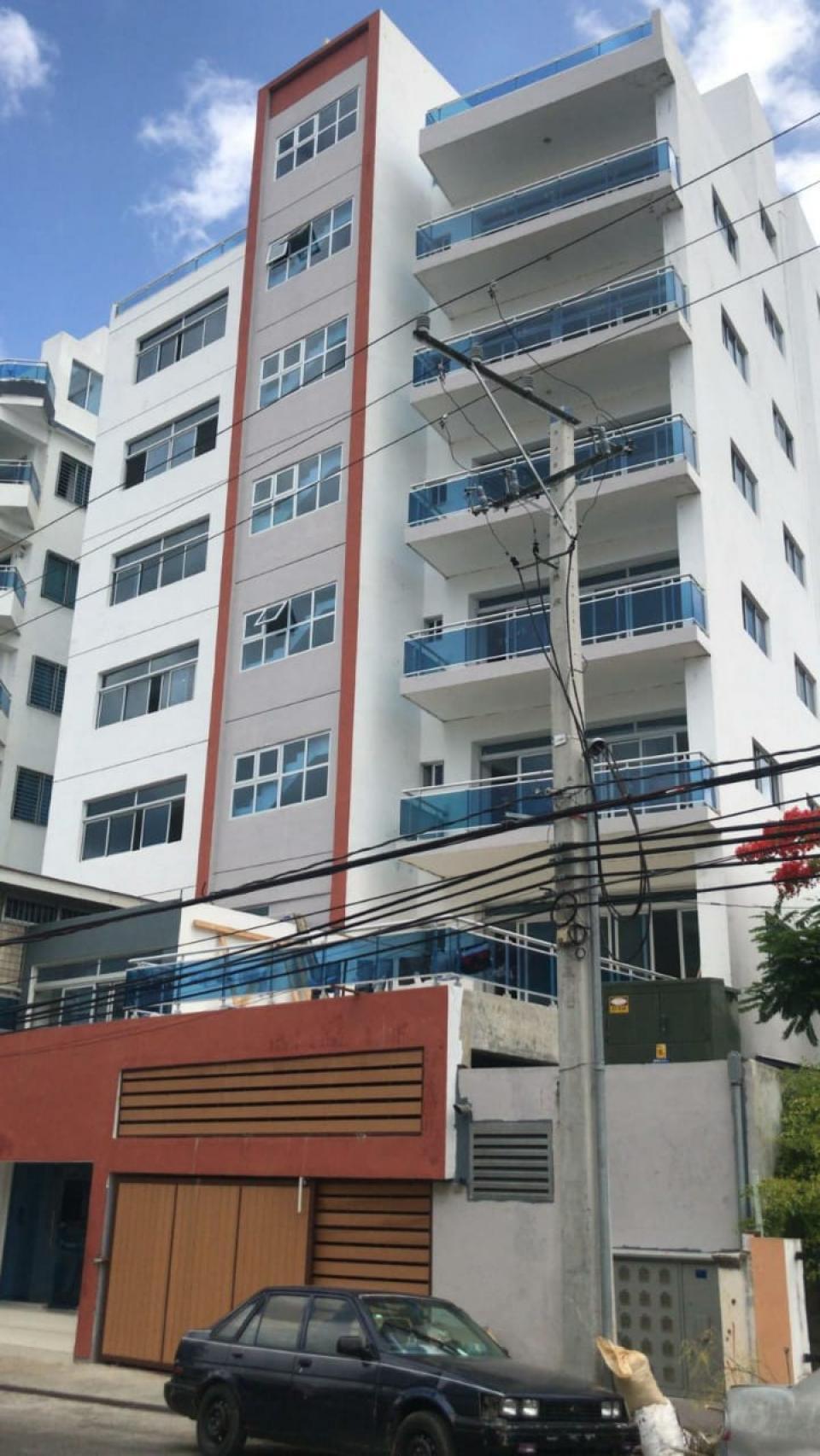 Apartamento en venta en el sector RENACIMIENTO precio US$ 207,775.00 US$207,775