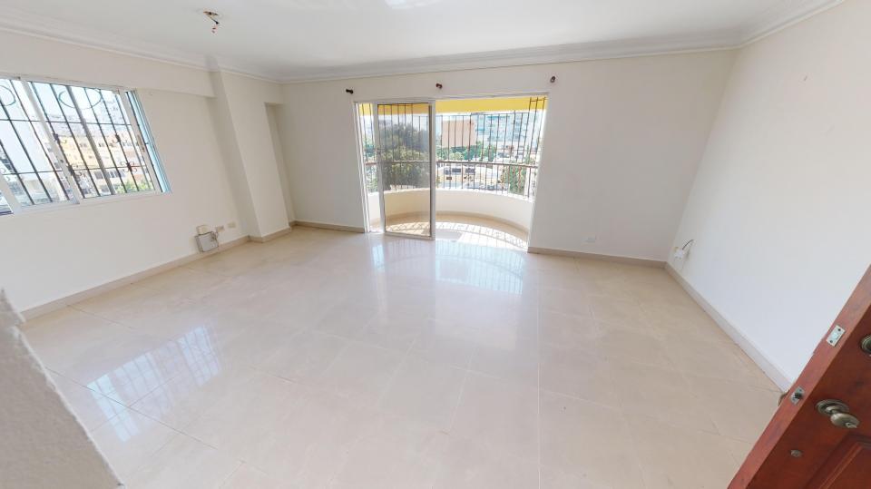 Apartamento en venta en el sector RENACIMIENTO precio RD$ 6,500,000.00 RD$6,500,000
