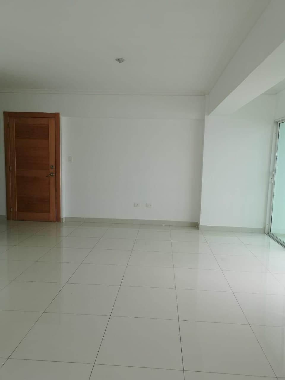 Apartamento en venta en el sector RENACIMIENTO precio US$ 179,000.00 US$179,000