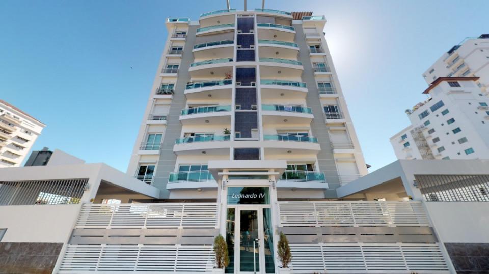 Apartamento en venta en el sector RENACIMIENTO precio US$ 385,000.00 US$385,000
