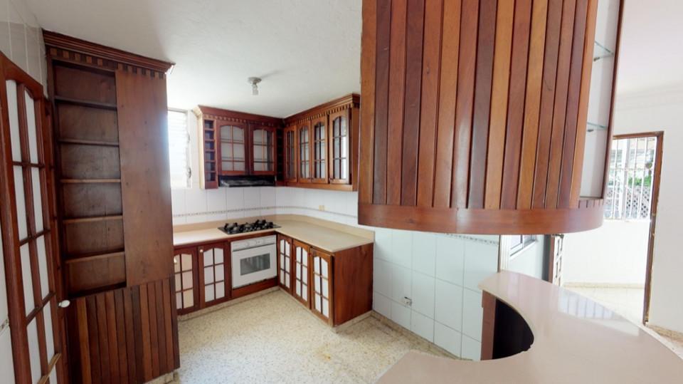 Apartamento en venta en el sector URBANIZACIÓN REAL precio RD$ 5,700,000.00 RD$5,700,000