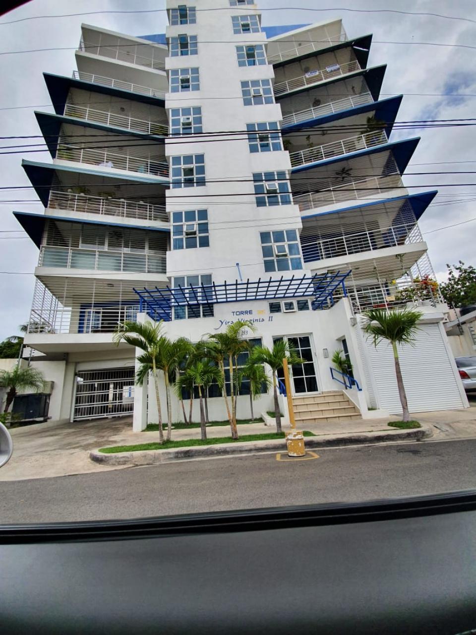 Apartamento en venta en el sector URBANIZACIÓN REAL precio US$ 245,000.00 US$245,000