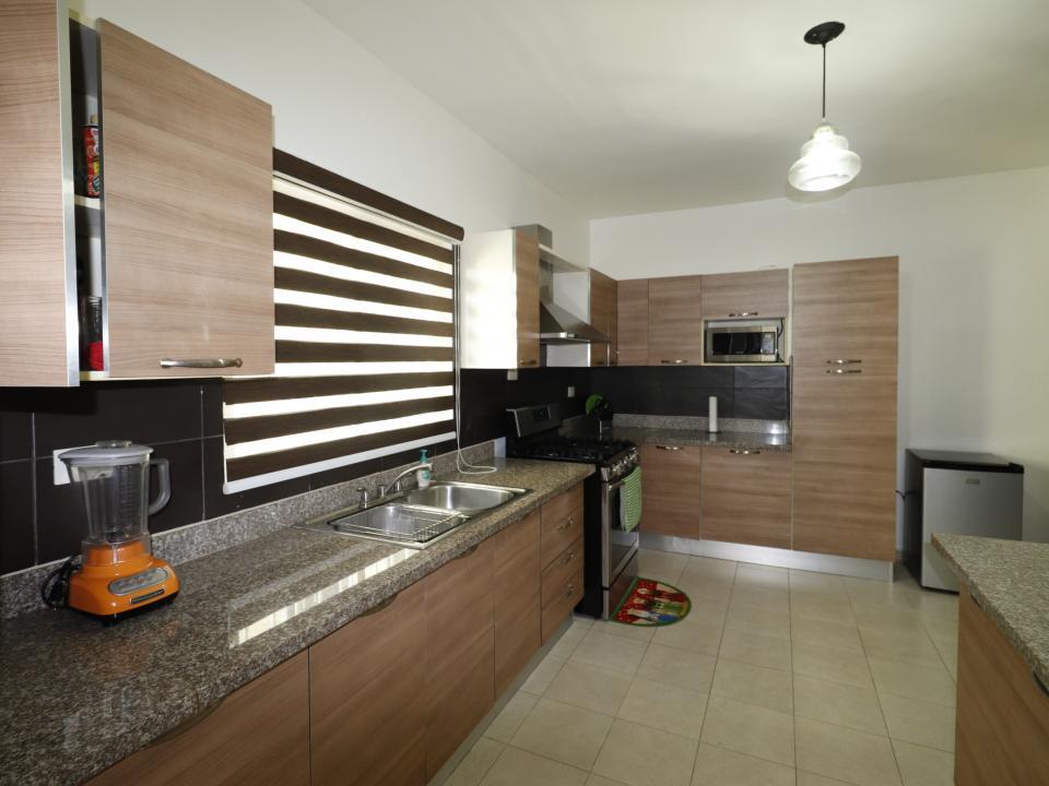 Apartamento en venta en el sector URBANIZACIÓN REAL precio US$ 210,000.00 US$210,000