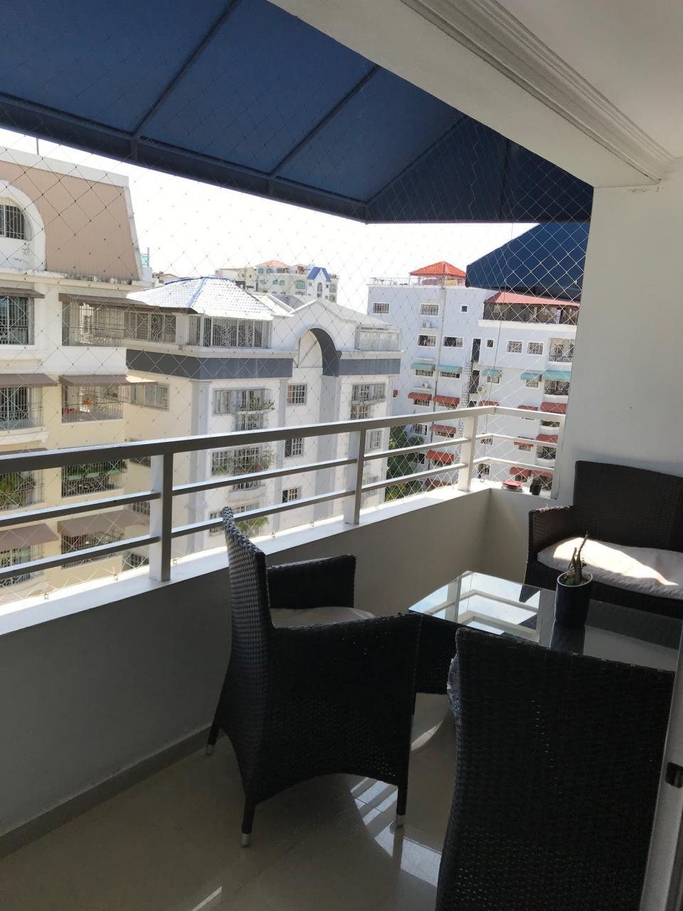 Apartamento en venta en el sector URBANIZACIÓN REAL precio RD$ 8,000,000.00 RD$8,000,000