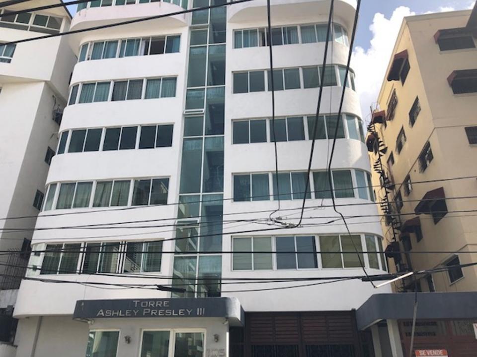 Apartamento en venta en el sector URBANIZACIÓN REAL precio US$ 160,000.00 US$160,000