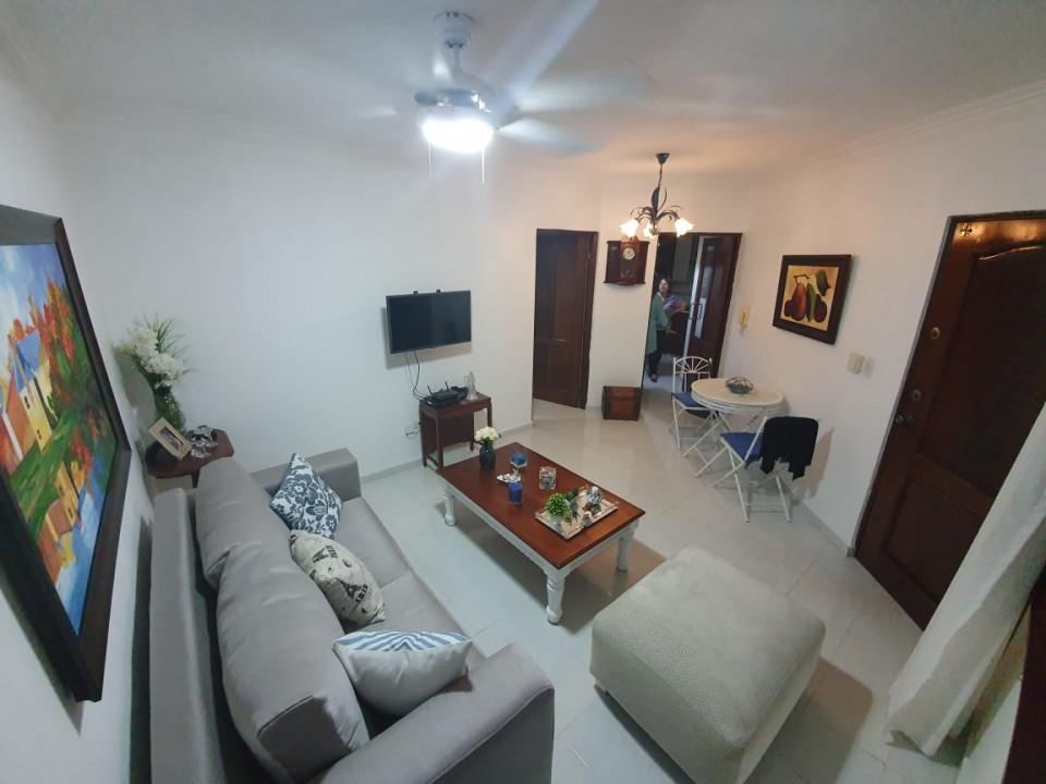Apartamento en venta en el sector Viejo Arroyo Hondo precio RD$ 3,200,000.00 RD$3,200,000