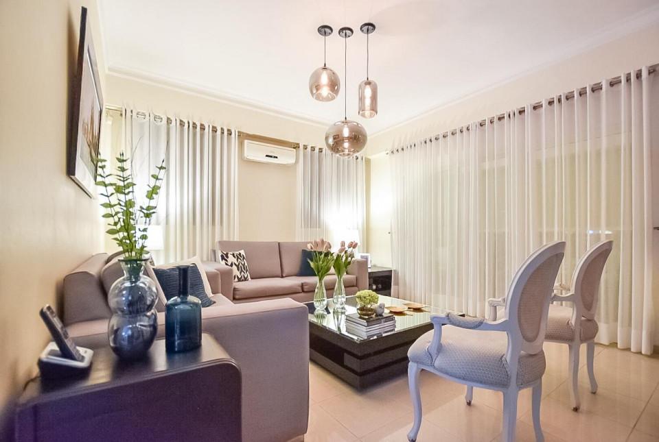 Apartamento en venta en el sector Viejo Arroyo Hondo precio US$ 227,500.00 US$227,500