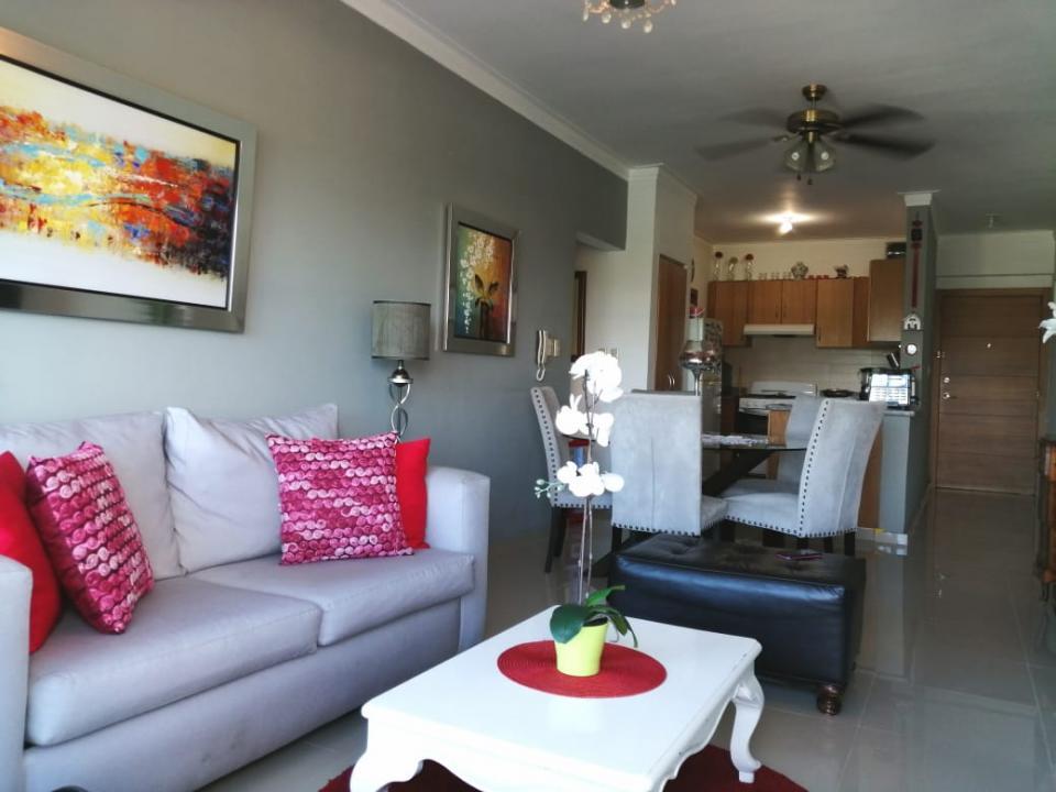 Apartamento en venta en el sector Viejo Arroyo Hondo precio RD$ 5,350,000.00 RD$5,350,000