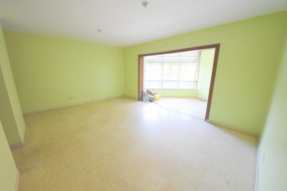 Apartamento en venta en el sector ZONA UNIVERSITARIA precio RD$ 3,500,000.00 RD$3,500,000
