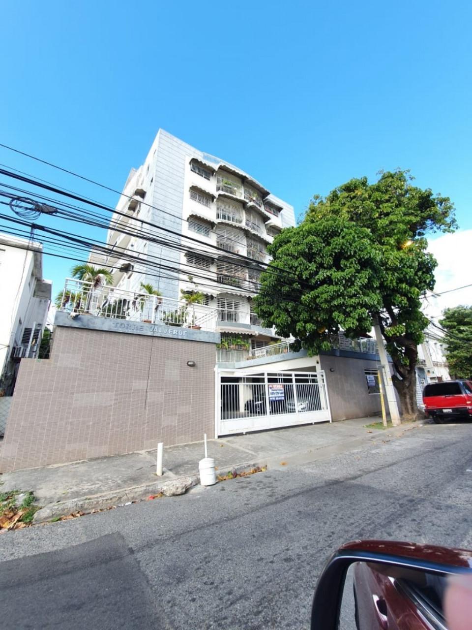 Apartamento en venta en el sector ZONA UNIVERSITARIA precio US$ 92,000.00 US$92,000