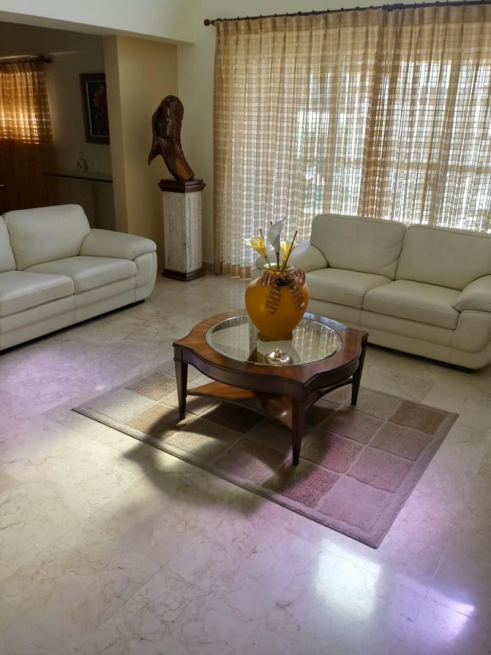 Penthouse en venta en el sector MIRADOR NORTE precio US$ 316,000.00 US$316,000