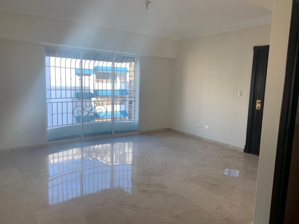 Penthouse en venta en el sector URBANIZACIÓN REAL precio US$ 310,000.00 US$310,000