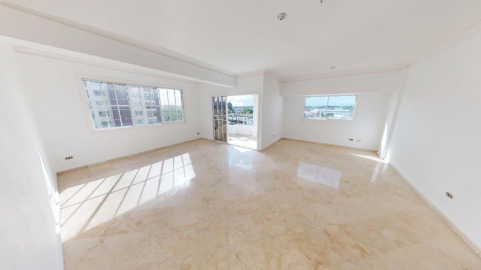 Penthouse en venta en el sector URBANIZACIÓN REAL precio US$ 395,000.00 US$395,000