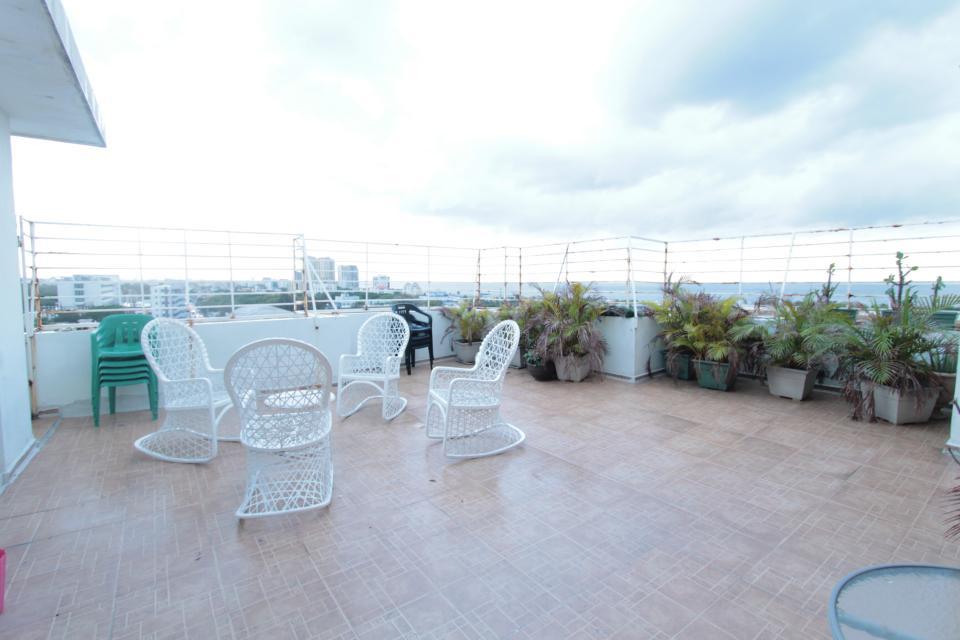Penthouse en venta en el sector ZONA UNIVERSITARIA precio US$ 200,000.00 US$200,000