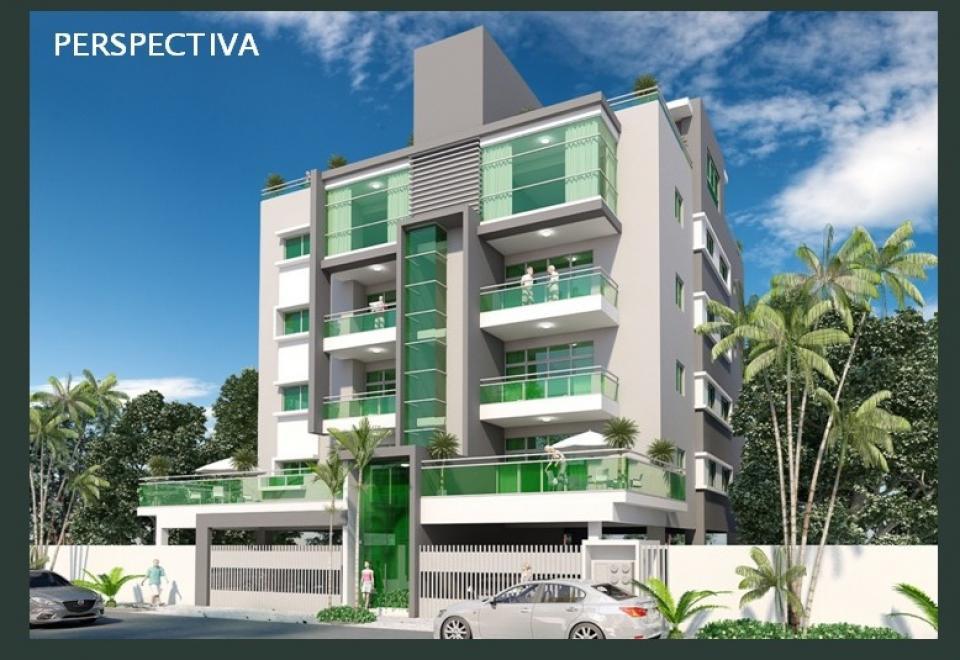 Apartamentos en construcción en LOS RESTAURADORES desde US$ 168,765.00 0