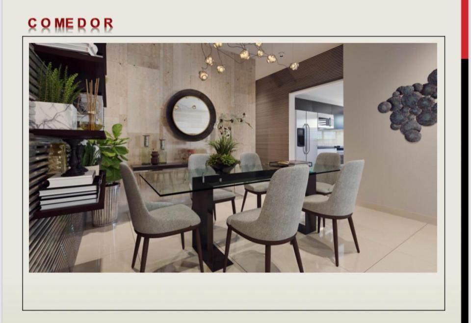 Apartamentos en construcción en LOS RESTAURADORES desde US$ 160,650.00 0