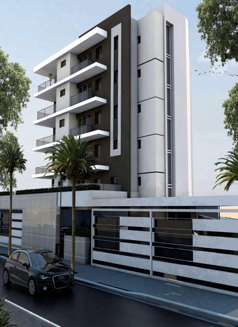 Apartamentos en construcción en URBANIZACIÓN REAL desde US$ 82,500.00 0